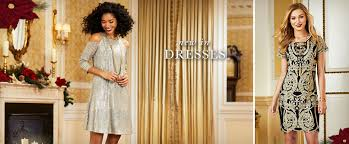 dresses shop women s dresses sizes 2 28
