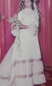 vintage wedding gowns vintage wedding dresses for sale preowned wedding dresses