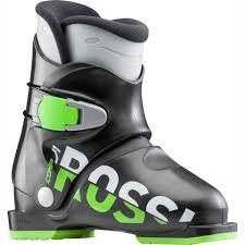 buy ski boots nz ski boots nz ski boot fitting specialists gnomes