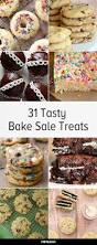 best 25 bake sale ideas ideas on pinterest bake sale treats