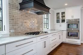 Crackle Kitchen Cabinets Encore Ceramics Silver Crackle Google Search Kitchen