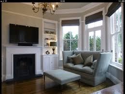 home designating victorian houses modern house style pinterest