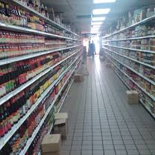 c mart supermarket 29 photos 31 reviews international grocery
