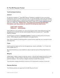resume writing format for freshers mba resume sample resume sample in word document mbamarketing