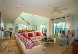 the beachy key west oceanview two story two bedroom butler suite