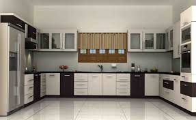 kitchen kitchen cabinet ideas kindness modern kitchen cabinet