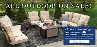 Bedroom Furniture Stores In Columbus Ohio Bedroom Value City Bedroom Sets Furniture Columbus Bedroom