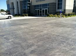 outdoor concrete flooring flooring designs