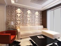 3d Wall Panel Contemporary 3d Wall Panels Design Best House Design