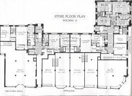 plan build homes