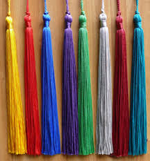custom graduation tassels buy graduation tassels and year charms as low as 1 25
