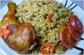 different types of cuisines in the dishes recipes for popular dishes in nigeria