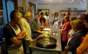 cuisine et santé cuisine et santé 31 haute garonne annuaire vert