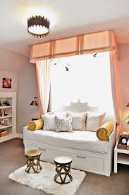 guest bedroom ideas best 25 guest room office ideas on pinterest office guest