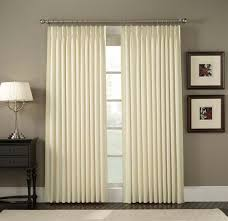 Living Room Curtain Ideas The 25 Best Pinch Pleat Curtains Ideas On Pinterest Pleated
