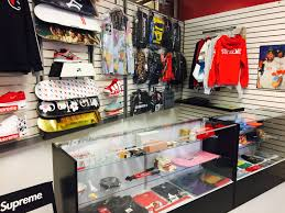 Store M New Shop I U0027m Working At Daville Skate Shop In Myrtle Beach Sc