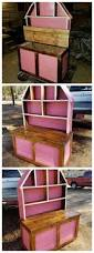 Wood Furniture Ideas Diy Pallets Wooden Furniture Ideas Recycling Ideas Pallets And