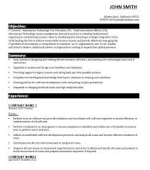 Free Resume Creator Software by The 25 Best Free Resume Builder Ideas On Pinterest Resume