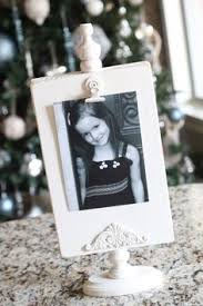 how to diy shabby chic frame the crafty corner with melissa