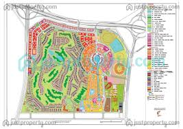 dubai sport city floor plans justproperty com