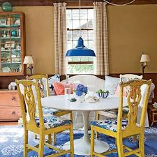 100 Painting Dining Room Furniture by 151 Best Painted Dining Set Images On Pinterest Dining Set