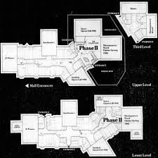 century village floor plans century iii mall abandoned by sherman cahal