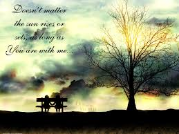 quote wallpapers nice quotes wallpapers wallpaper cave