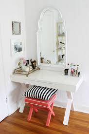 Vanity Table Ideas Bedroom Black Vanity Set Modern Bedroom Vanity White Bedroom