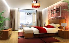 apartment fantastic interior design for your apartment using