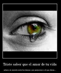 imagenes para wasap de tristeza comparte estas 4 imagenes de amor tristes para descargar imagenes