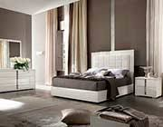 Italian Modern Bedroom Furniture by Italian Asti Bed By Alf Furniture Alf Bedroom Furniture