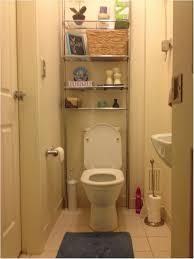 100 bathroom toilet ideas 42 best bathroom precedents