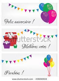 happy birthday in portuguese belated birthday funny 187 soclly