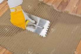 Vinyl Floor Tile Adhesive Remover Flooring Nexus Brick Pavers 12x12 Selfesive Vinyl Floor Tile