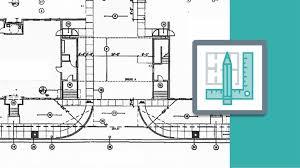 shop floor plans dixie state university facilities management maps floor plans auto