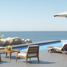 Patio Furniture Stores In Miami by Clima Outdoor 11 Photos Furniture Stores 3650 N Miami Ave