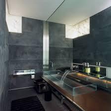 modern bathroom design swanky small bathroom design in small