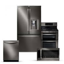 reviews of kitchen appliances kitchen appliance reviews 2016 best home and kitchen appliances best