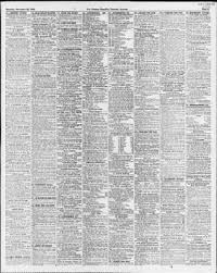 Gnl Tile Amp Stone Llc Phoenix Az by Republic From Phoenix Arizona On November 23 1946 Page 6