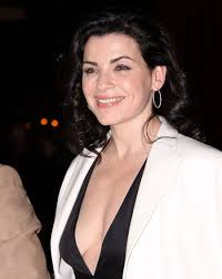 julianna margulies new hair cut julianna magulies breasts pictures photos and images julianna