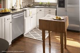 narrow kitchen with island diy small kitchen island ideas kitchen island ikea narrow