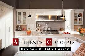 kitchen and bath design magazine kitchen design magazine elegant kitchen and bath design magazine