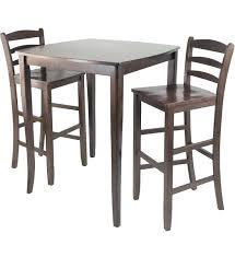 high top table legs bar top tables high top bar table legs kupsi me