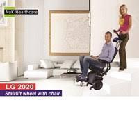 stair climbing wheelchairs for elderly u0026 senior citizens seniorshelf