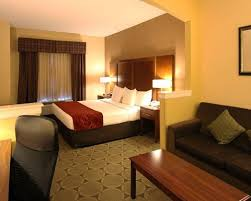 Comfort Suites At Woodbridge New Jersey Comfort Suites Hotels In North Brunswick Nj By Choice Hotels