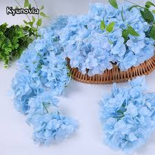 compare prices on flower birthday decorations online shopping buy