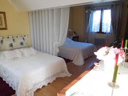 chambre d hote padirac chambres d hôtes aux deux colombes chambres à padirac dans le
