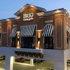 brio raleigh open table brio tuscan grille raleigh crabtree restaurant raleigh nc
