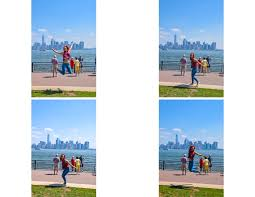 Pedestal Tickets Statue Of Liberty Statue Of Liberty And All It U0027s Horizons New York Came Saw Loved