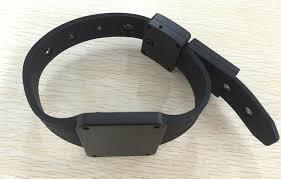 bracelet gps tracker images Buy gps tracker accessory 1pcs wristband jpg